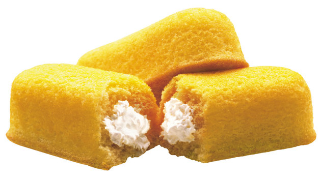 Ten million dollar case of Twinkies? That's a crazy eBay listing.