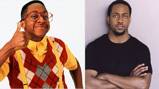 Steve-Urkel-then-and-now