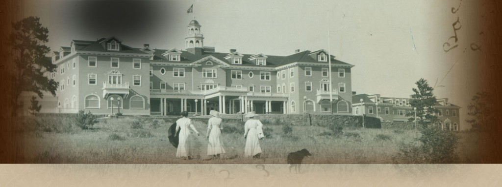 One of America's most haunted places