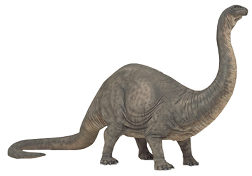 This is one of the lies about dinosaurs you need to stop believing.