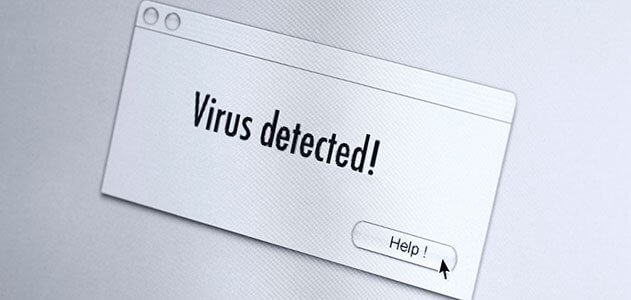 These are the worst computer viruses the world has ever seen,
