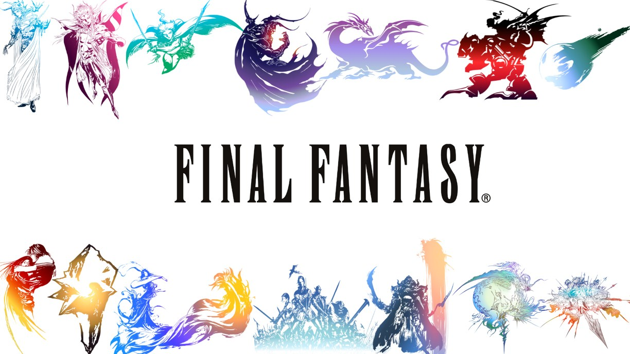 Best selling game franchises - Video Game Sales Wiki ...