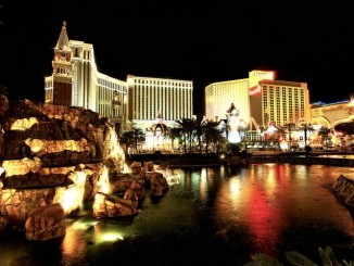 Best Hotels in Las Vegas