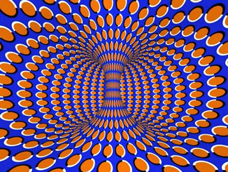 10 Optical Illusions That Will Bend Your Brain