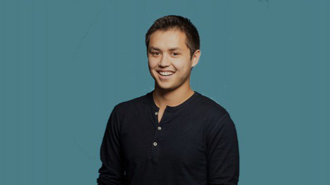 Bobby Murphy is a really young billionaire.