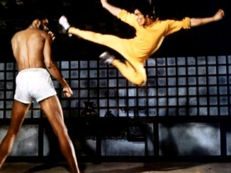 10 Best Movie Martial Arts Fight Scenes Of All Time