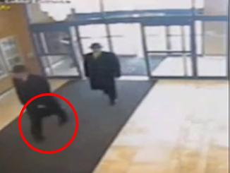 11 Mysterious Videos That Cannot Be Explained