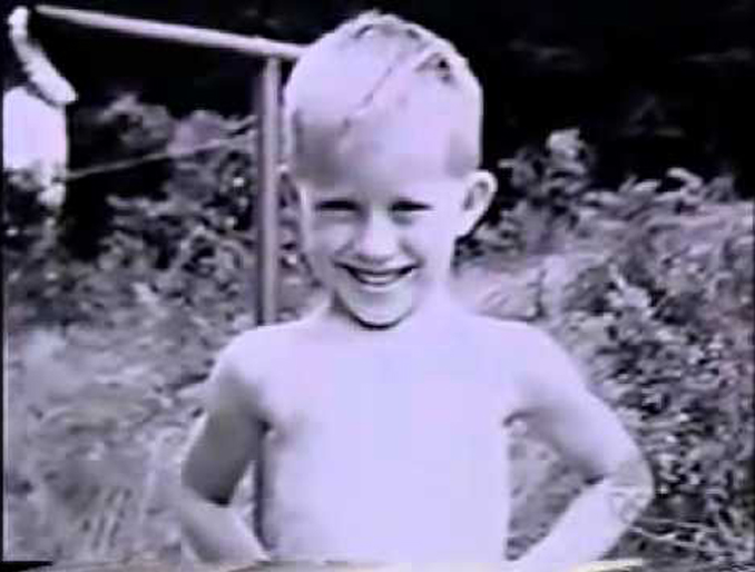 The Jesse Long story is one of the most Famous Alien Abduction Cases