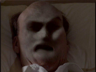 Here are some creepy real events that inspired the X-Files!