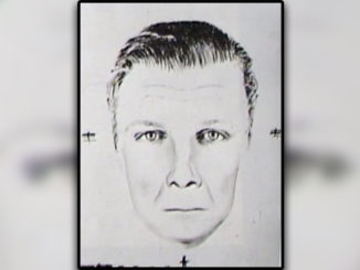 Here are several stories about serial killers who were never caught.