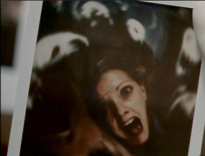 Scary Real Events That Inspired the X-Files