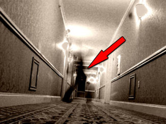 Here are ten haunted hotels that have ghost sightings and spirits all throughout.