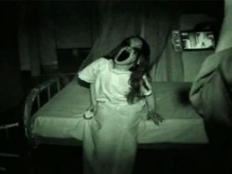 Here are the most haunted hospitals around the world.