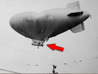 5 Eerie Historical Events Experts Struggle to Explain