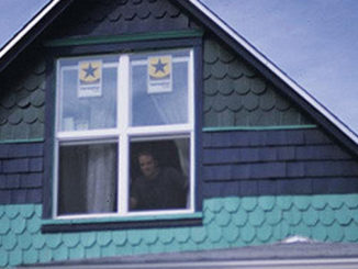 6 Creepers Caught Living in Other People's Houses