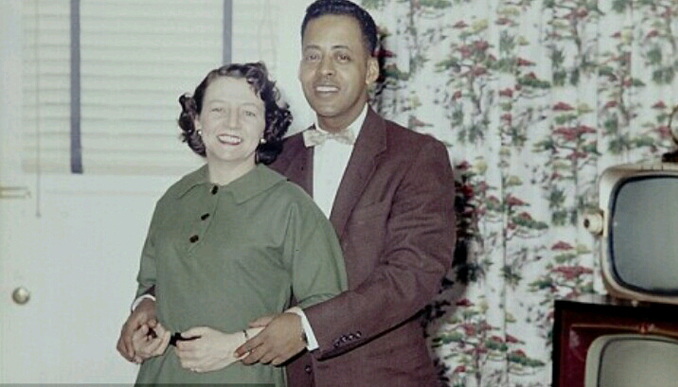 The Betty and Barney Hill is one of many Mysterious Events No One Has the Answers To