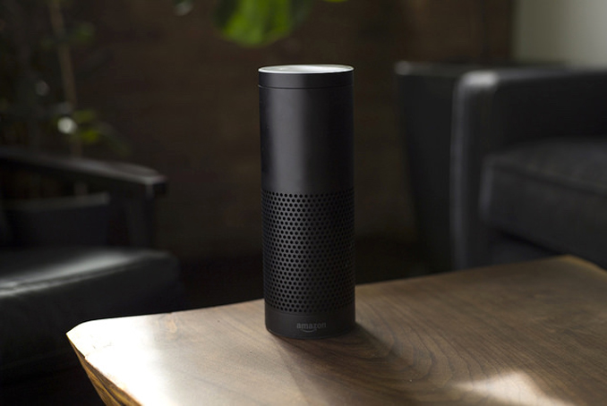 Alexa makes scary comments - Scary Things Alexa & Siri Say Are Cause For Concern