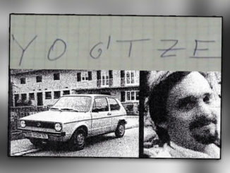 Famous Cold Cases that have puzzled people for years