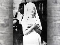 Paranormal Mysteries That Continue to Baffle Experts