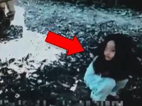Terrifying Ghost Videos That Will Make You a Believer