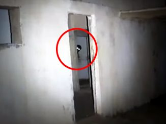 Are Ghosts Real? Shocking Footage of ghosts caught on camera