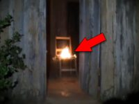 Mysterious Footage That Will Make You Question Everything