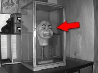 These Eerie Videos Have Left Internet Users Spooked