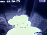 Creepy Home Videos That Will Scare You Stiff